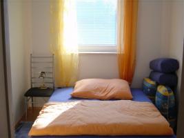 Foto 8 Wundersch�ne Wohnung in Porec-Varvari Istrien  zu verkaufen