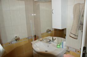 Foto 9 Wundersch�ne Wohnung in Porec-Varvari Istrien  zu verkaufen