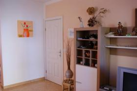 Foto 11 Wunderschöne Wohnung in Porec-Varvari Istrien  zu verkaufen
