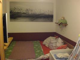 Foto 4 Wunderschöne Zweiraumwohnung mit hochwertige Inventar ab 1.1.2012