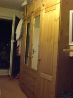 Foto 5 Wunderschöne Zweiraumwohnung mit hochwertige Inventar ab 1.1.2012