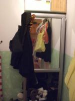 Foto 7 Wunderschöne Zweiraumwohnung mit hochwertige Inventar ab 1.1.2012