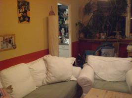 Foto 8 Wunderschöne Zweiraumwohnung mit hochwertige Inventar ab 1.1.2012