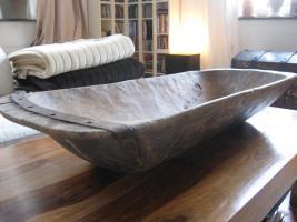 Foto 3 Wunderschöne antike Möbel und antike Bauernmöbel