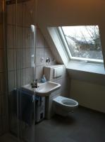 Foto 3 Wunderschöne frisch renovierte Dachwohnung im Ortskern