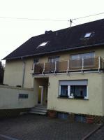 Foto 4 Wunderschöne frisch renovierte Dachwohnung im Ortskern