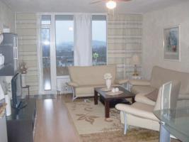 Wunderschöne gepflegte 3-Zimmer-Wohnung in Bad Salzuflen zu verkaufen in der Nähe vom Kurgebiet