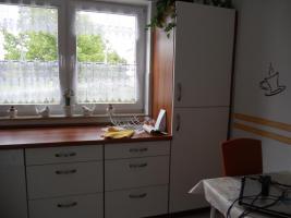 Foto 2 Wunderschöne gepflegte Küche mit Elektrogeräten zu verkaufen
