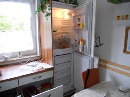 Foto 5 Wunderschöne gepflegte Küche mit Elektrogeräten zu verkaufen