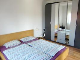 Foto 3 Wunderschöne helle 2-Zimmer-Wohung in Nürnberg-Reichelsdorf, KEINE PROVISION!