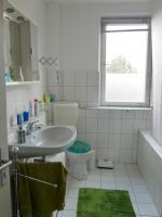 Foto 4 Wunderschöne helle 2-Zimmer-Wohung in Nürnberg-Reichelsdorf, KEINE PROVISION!