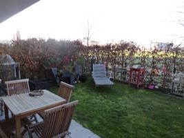 Foto 11 Wundersch�ne lichtdurchflutete 2-Zimmer Wohnung mit Garten