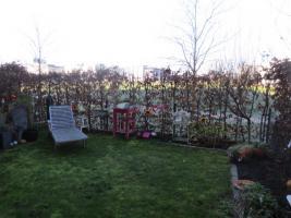 Foto 12 Wundersch�ne lichtdurchflutete 2-Zimmer Wohnung mit Garten