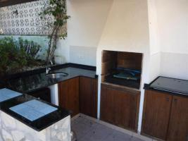 Foto 5 Wunderschöne renovierte Villa in Javea
