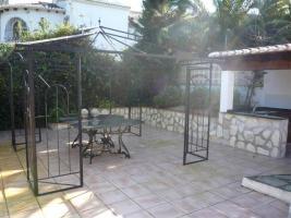 Foto 6 Wunderschöne renovierte Villa in Javea