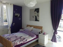 Foto 3 Wunderschöne, helle 3ZKB Wohnung