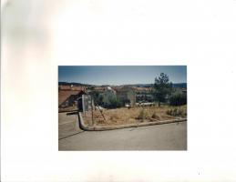 Wunderschoener Bauplatz in Griechenland