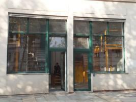 Wunderschöner Laden mit Galerien in Südvorstadt