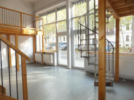 Foto 7 Wunderschöner Laden mit Galerien in Südvorstadt