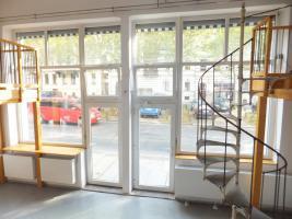 Foto 8 Wunderschöner Laden mit Galerien in Südvorstadt