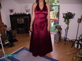 Wunderschönes Abendkleid/ Ballkleid/ Robe