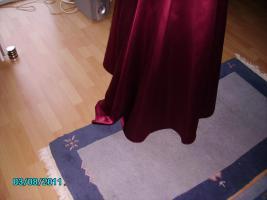 Foto 2 Wunderschönes Abendkleid/ Ballkleid/ Robe
