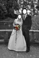 Foto 5 Wunderschönes Brautkleid zu verkaufen