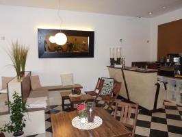 Foto 2 Wunderschönes Cafe zu verkaufen