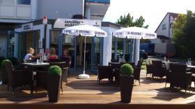 Wundersch�nes Cafehaus/Cafe in Kaufungen/Kassel abzugeben