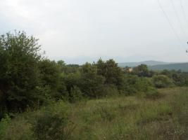 Foto 2 Wunderschönes Grundstück