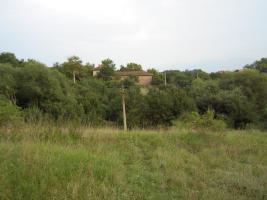 Foto 3 Wunderschönes Grundstück