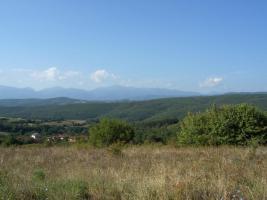 Foto 5 Wunderschönes Grundstück