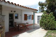 Foto 2 Wunderschönes Haus in Uruguay