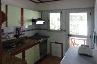 Foto 4 Wunderschönes Haus in Uruguay