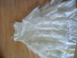 Foto 2 °°Wunderschönes Hochzeitskleid von APART°°