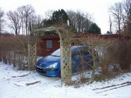 Foto 3 Wunderschönes Mobilheim an den Spreewaldseen