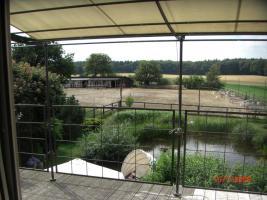 Foto 14 Wunderschönes Reiteranwesen Niedersachsen Nähe Lüneburg-Luhmühlen