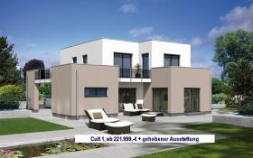 Foto 4 Wunderschönes Traumhaus mit Platz für die ganze Familie!