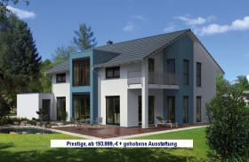 Foto 6 Wunderschönes Traumhaus mit Platz für die ganze Familie!