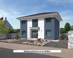 Foto 7 Wunderschönes Traumhaus mit Platz für die ganze Familie!