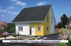 Foto 8 Wunderschönes Traumhaus mit Platz für die ganze Familie!