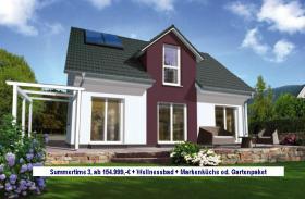 Foto 9 Wunderschönes Traumhaus mit Platz für die ganze Familie!
