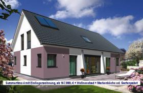 Foto 11 Wunderschönes Traumhaus mit Platz für die ganze Familie!