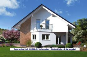 Foto 12 Wunderschönes Traumhaus mit Platz für die ganze Familie!