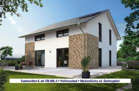 Foto 13 Wunderschönes Traumhaus mit Platz für die ganze Familie!