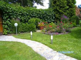 Foto 4 Wunderschönes WE-Grundstück am Hausse in Seefeld - 5km von Berlin - zu verkaufen