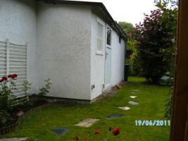 Foto 7 Wunderschönes WE-Grundstück am Hausse in Seefeld - 5km von Berlin - zu verkaufen