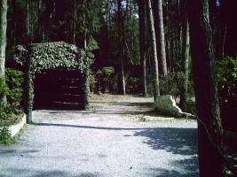 Foto 2 Wunderschönes Wochenendhaus in Sennestadt