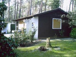 Foto 3 Wunderschönes Wochenendhaus in Sennestadt