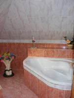 Foto 7 Wunderschönes Zweifamilienhaus in Ungarn zu verkaufen